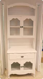 19 small kitchen buffet cabinet kitchen hutch makeover 320