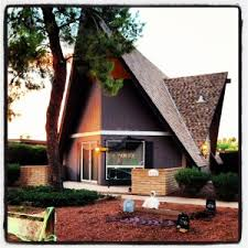 a frame blog phoenix a frame housephoenix a frame house a