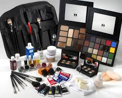 professional special effects makeup kits beginner special effects makeup kit mugeek vidalondon