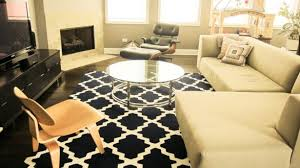Area Rugs Home Goods Home Goods Area Rugs Awesome Homegoods Rug Intended For 6