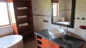 Utopia Bathroom Furniture by Utopia Guest House In Pretoria North Pretoria Tshwane U2014 Best