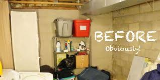 Ideas For Remodeling Basement Basement Remodeling Ideas Basement Storage Ideas