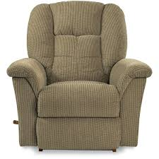 Youth Camo Recliner Recliners By Lazyboy Www Godwinsfurniture Com