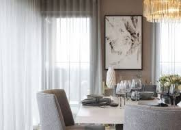 Contemporary Valance Ideas Fascinating Brilliant Modern Living Room Curtains Ideas Amazing