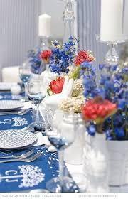 blue and white table ls 197 best blue wedding images on pinterest blue weddings weddings