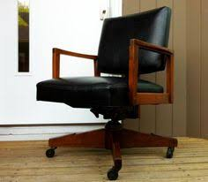 executive office chair by boling chair co mr bigglesworthy