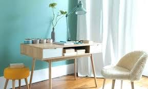 meuble bureau belgique meuble bureau toulouse zenty co