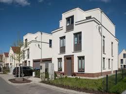Haus Kaufen Deutschlandweit Haus Robinie 180 M Dachterrasse Gardo Gartenstadt Karlshorst