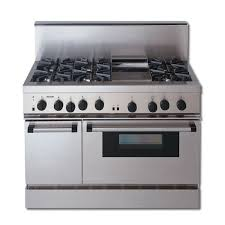 48 Gas Cooktops Prg486gdus In By Thermador In Pleasant Hill Ca 48