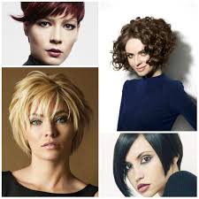 latest short haircuts with layers for 2017 2017 haircuts