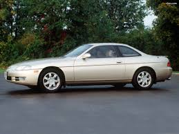 lexus sc youtube who wanted an sc300 400 when they were new page 2 clublexus