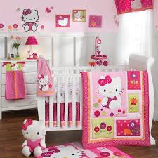 beds for baby girls bedroom boys room decor cool beds for little girls baby