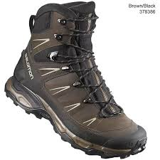 best s hiking boots australia best 25 mens hiking boots ideas on mens winter dress
