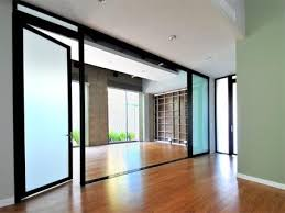 Types Of Room Dividers 78 Best Room Dividers Images On Pinterest Glass Room Room