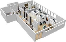 amenagement bureaux mobilier de bureau réinventons votre espace de travail