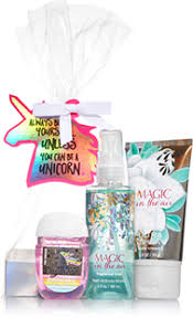 bath and gift sets gifts for gift sets women s gift ideas bath works