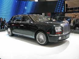 roll royce chinese 10 chinese car copycats