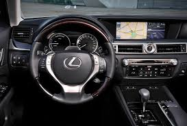lexus gs hybrid lease gallery of lexus gs 450h