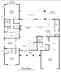 julington lakes estate collection the lakewood home design