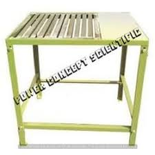 Folding Welding Table Welding Tables Manufacturers U0026 Suppliers In India