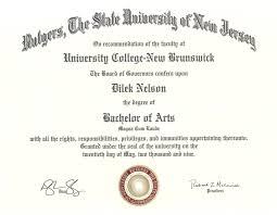optimal resume builder cum laude on resume free resume example and writing download bachelor of arts magna cum laude