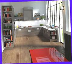 kitchen space saver ideas space saving kitchen table kitchen ideas norma budden space