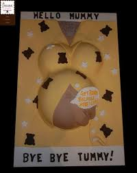 7 best baby shower cake images on pinterest baby shower cakes