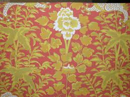 Meg Braff Sybaritic Spaces New Wallpaper From The Fabulous Meg Braff