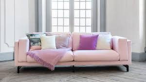 sofa pink bean bag chair blue bean bag bin bag black bean bag