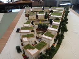 home design degree online architectural degree online interior design