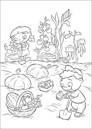 17 einsteins coloring pages images