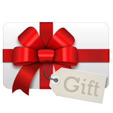 gift certificates gift certificates coffee co