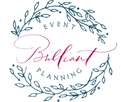 wedding planning companies brilliant event planning
