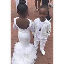 graduation dresses for kids kindergarten prom much for children