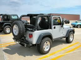 jeep jk frame frames fotos de carros