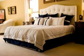 feng shui master bedroom feng shui bedroom exles lovetoknow