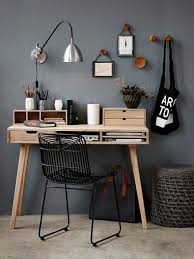 Office Table Design Best 25 Design Desk Ideas On Pinterest Office Table Design