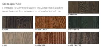 17 best flooring images on floor stain flooring and