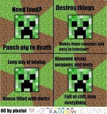 Minecraft Meme Mod - minecraft memes google search minecraft pinterest minecraft