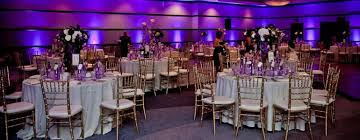 event chair rental s party rental party rentals and event rentals in baton