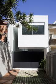 45 best skinny house images on pinterest architecture workshop