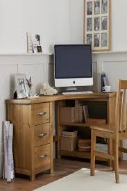 Corner Desk Next Next Corner Computer Desk Hartford Corner Desk From The Next The