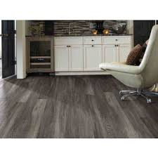 harwich floating click together vinyl flooring