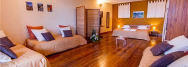 chambre d hote antananarivo hôtel les 3 métis à antananarivo ou tananarive à madagascar