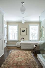 Bathroom Rugs Without Rubber Backing Beautiful Bath Rugs Beautiful Vanity Bath Rug And Bath