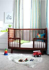 boys bedroom curtains toddler bedroom curtains bed ideas boys bedroom curtains toddler boy