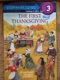 barbara rainey thanksgiving cornucopia cookies and a huge amazon giveaway the gingham apron