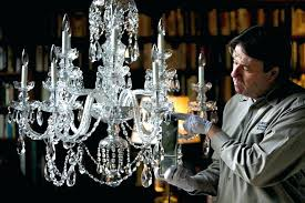 what s the best way to clean high gloss kitchen units chandelier maintenance how to keep it sparkling