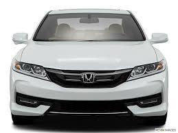 honda accord airbags 2017 honda accord airbags review cars 2017