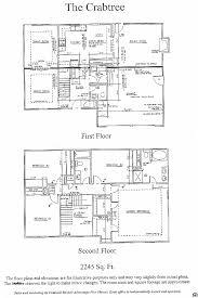 chalet floor plans 2 bedroom chalet floor plans new house plan 2 story house plans